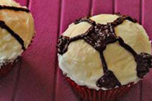 03-3.Receta-cupcake-día-del-Padre