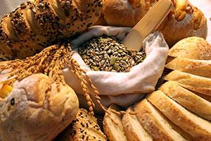 05-4-el-pan-imprescindible-en-nuestra-alimentacion