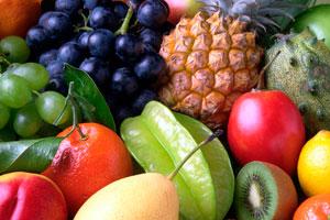06-1-frutas