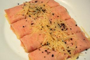 06-4-canelones-de-jamón-cocido