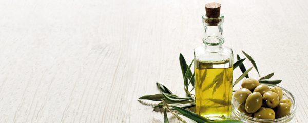 Aceite. Beneficios y consejos para disfrutarlo dentro de una dieta sana