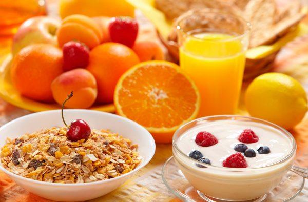 7 Alimentos para ganar la batalla a las gripes y resfriados