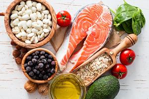Trucos para llevar una alimentación saludable después del verano