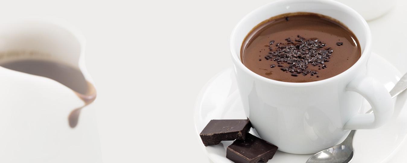 Guía definitiva sobre chocolate. Tipos, beneficios y consejos para disfrutar de tu bocado favorito