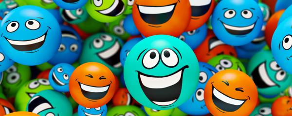 8 Alimentos que Dialprix recomienda para mejorar el humor