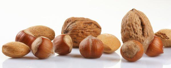 Guía sobre Frutos secos Navideños: Todo lo que necesitas saber sobre las castañas y las nueces