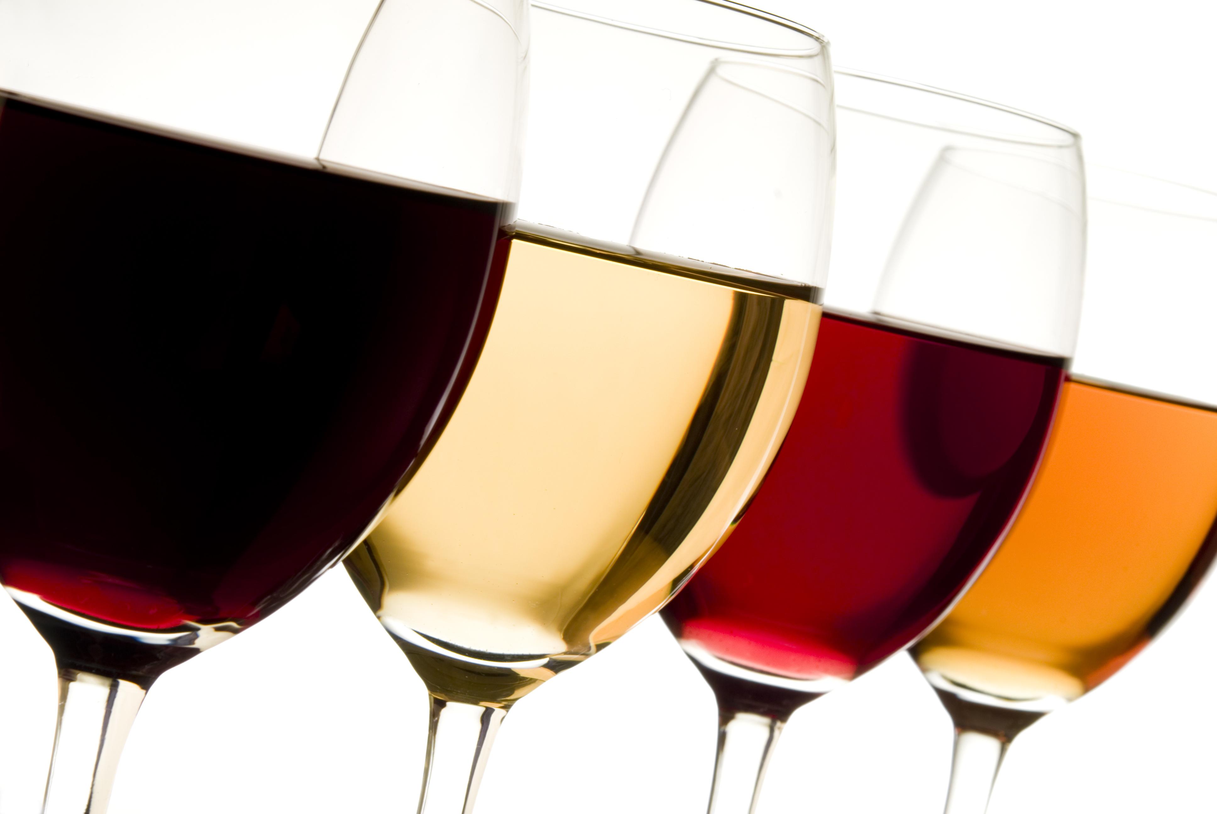 Un Vino, una comida