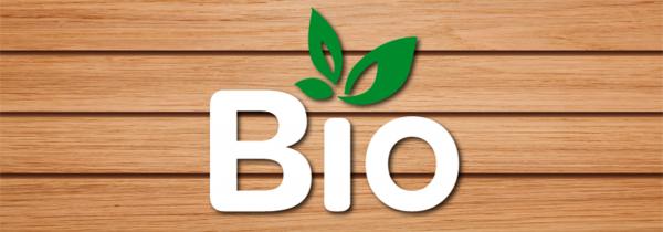 Dialprix incorpora espacios BIO en sus supermercados y amplía su gama de productos saludables
