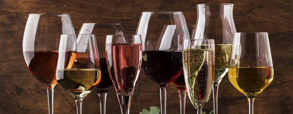 Guía sobre vino: cómo elegir el mejor para cada ocasión