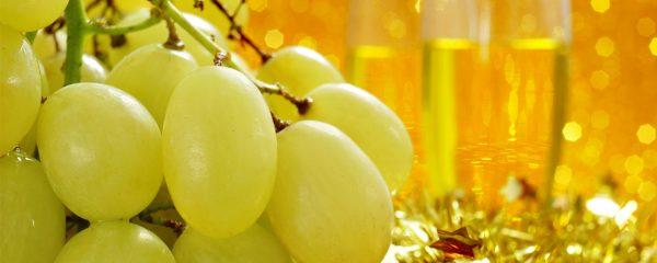 Guía completa para comer las uvas en fin de año: tipos de uva, tradición y tips para sobrevivir a una Nochevieja única